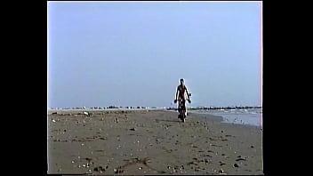naked young biker 92 sec
