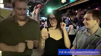 Cuckold thai wife