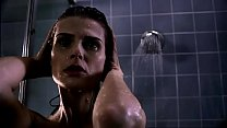 Supernatural: Sexy Shower Girl