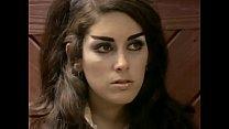 Vixen (1968) - Peli Erotica completa Español 70 min