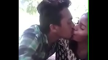 hot kissing in love island india  hot kissing challenge in desi collage lovers