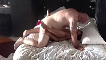Tiny Asian gets her 1st Hard Anal Fucking 19 min