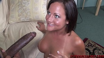 Sophia Gets Plowed by BBC While Hubby is Away