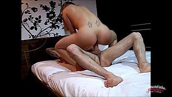 Melhores orgasmos de Fernandinha Fernandez