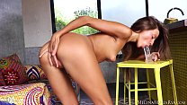Ridinig Sucking Fucking Cumming with Melena Maria Rya