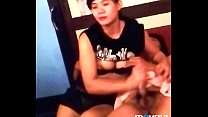 good chinese massage 7