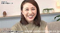 初撮り年鑑 Vol.24 30人8時間