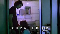 MORE SUMMER SEX SCENES IN MAINSTREAM MOVIES from 1969 to present - 1H HD COMPILATION