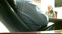 Mamada al Jefe en su Oficina Parte 3 | | INSTAGRAM @clubdecaballeroscdmx