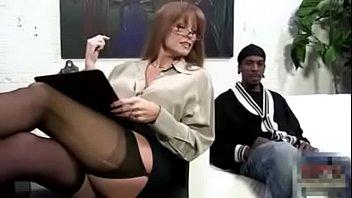 Darla Sexy Therapist