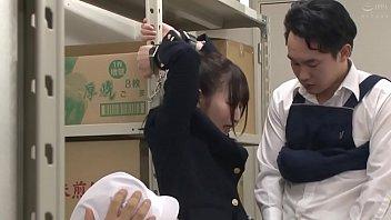 japanese shoplifter girl 2 (full video at : https://stfly.me/KphXQQm8 )