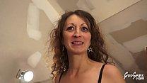 Janie, à 42 ans elle a un corps de rêve 15 min