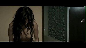 Johany Vegas Sexo en «Atacada»