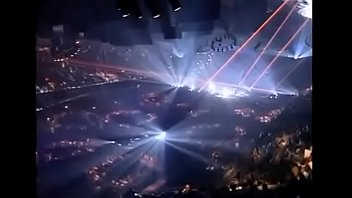 PINK FLOYD WISH YOU WERE HERE LIVE PULSE