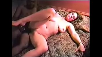 Hotwife Fara, well-to-do socialite learns what it's like to be a black man's fucktoy.
