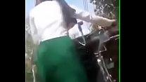 Myanmar School Girl SB 2
