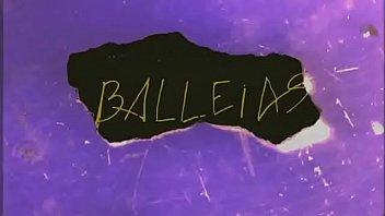 Legius - Balleias (Audio)
