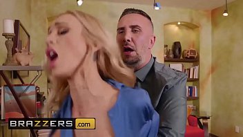 Milfs Like it Big - (Sarah Jessie, Keiran Lee) - Inherit This - Brazzers