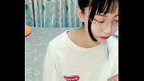 Chinese Cute Girl Masturbation Amateur  Webcam 1 Full Clip:https://ouo.io/13i2RS
