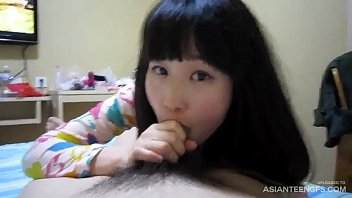 Real-life Chinese couple's stolen homemade sex tape