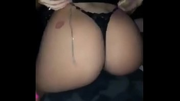 Party girl loves dick