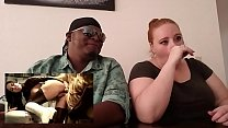 Watching Porn With King Cure w/ Special Guest Julie Ginger [episode 2]