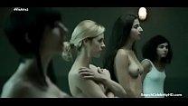 Maggie Civantos Olivia Delcan Alba Flores - (Video Completo - http://eunsetee.com/AEXG )