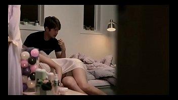idkmovie.com The Secret Of A Young m. South Korea (18 ) Hot Movie