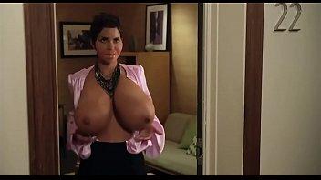 Para maiores (2013) (filme de comedia) (SFW) 720p 1 h 36 min