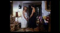 Gamiani (1981) castellano 86 min