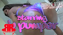 B. Pumper - New Lil Freaks Get It Poppin [Uncut]
