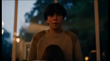 Alyssa in The End of the F***ing World