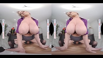 Naughty America - Dee Williams Fucks you for a terrible done job