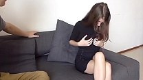 stepsis get convinsed to suck stepbrother cock 18 min