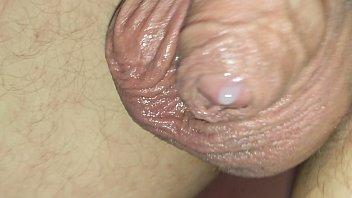 anal orgasm 44