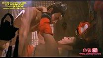 Võ Tòng thịt Phan Kim Liên