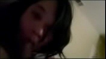 Vanessa says Aw
