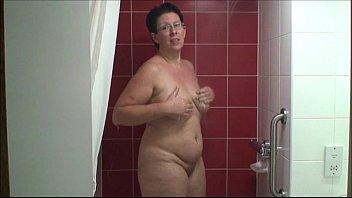 tempo shower