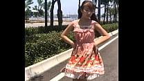 [精品]萝莉,洛丽塔公园大胆露出,B站福利姬,添加视频中微信免费获得本视频高清无水印资源