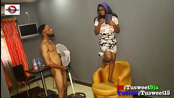 Pastor's daughter fell into an hardcore temptation where she went to preach[Mad fuck]{TRAILER-SWEETPORN9JAA
