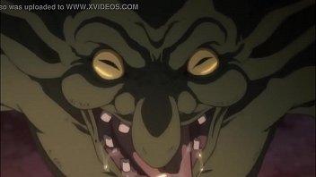 Goblin Slayer: Scene That Broke The Web 36 sec