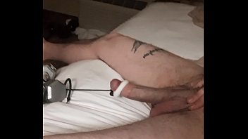 h. weights, penis enlargement almost one month