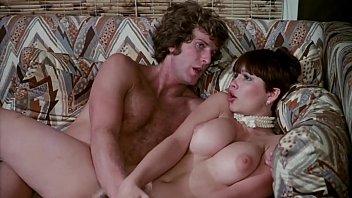 Classic Film Pretty Peaches (shortened)