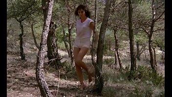 L'été meurtrier (1983)