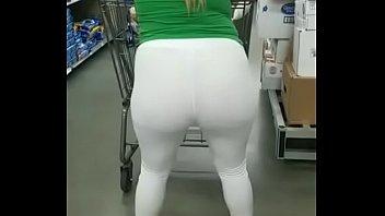 Wallmart reveal