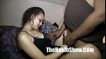 damm mandingo fucks 18 year old fresh pussy