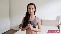 flaca sexy 25 min