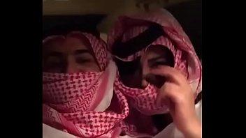 Arab Girl boobs showing 10 sec