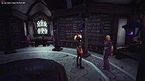Tales Of Azeroth - Archmage Alori Full Gameplay & Walkthrough