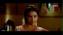 Tamil actress meena uncencored